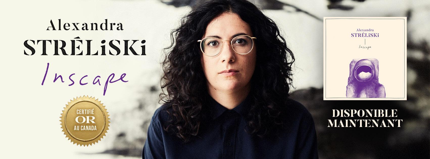 AlexandraStreliski-SCRWebsite-FR