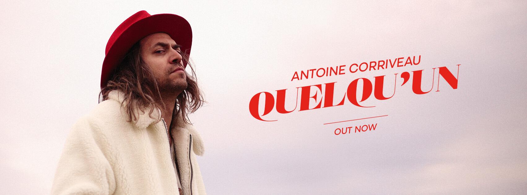 AntoineCorriveau-QQN-SCRWebsite-EN