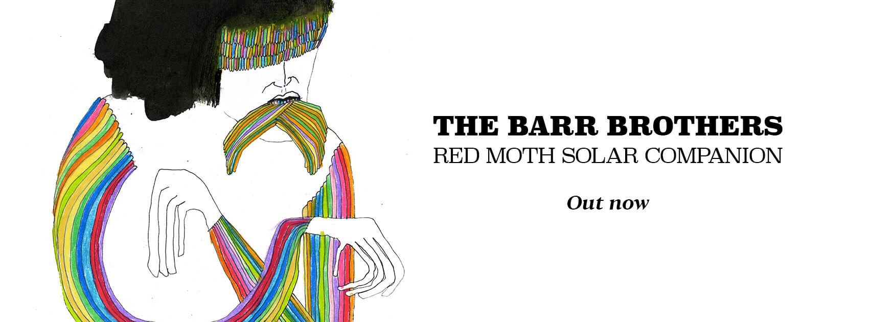 BarrBros-RedMoth-SCRWebsite-EN