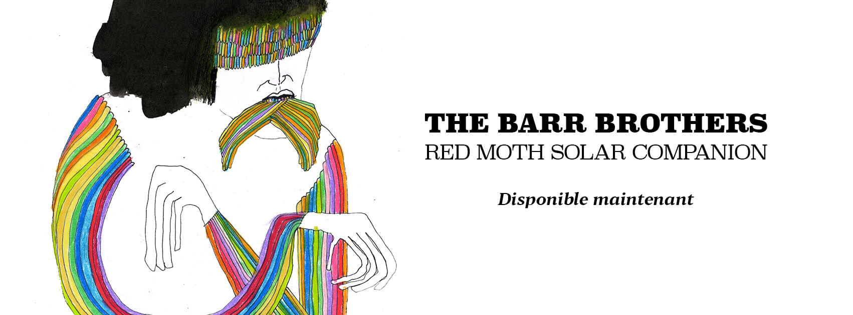 BarrBros-RedMoth-SCRWebsite-FR