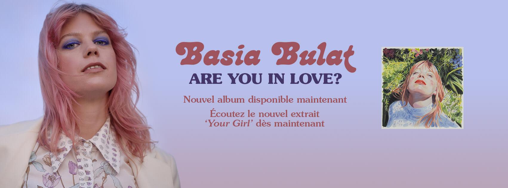 BasiaBulat-SCRWebsite-FR