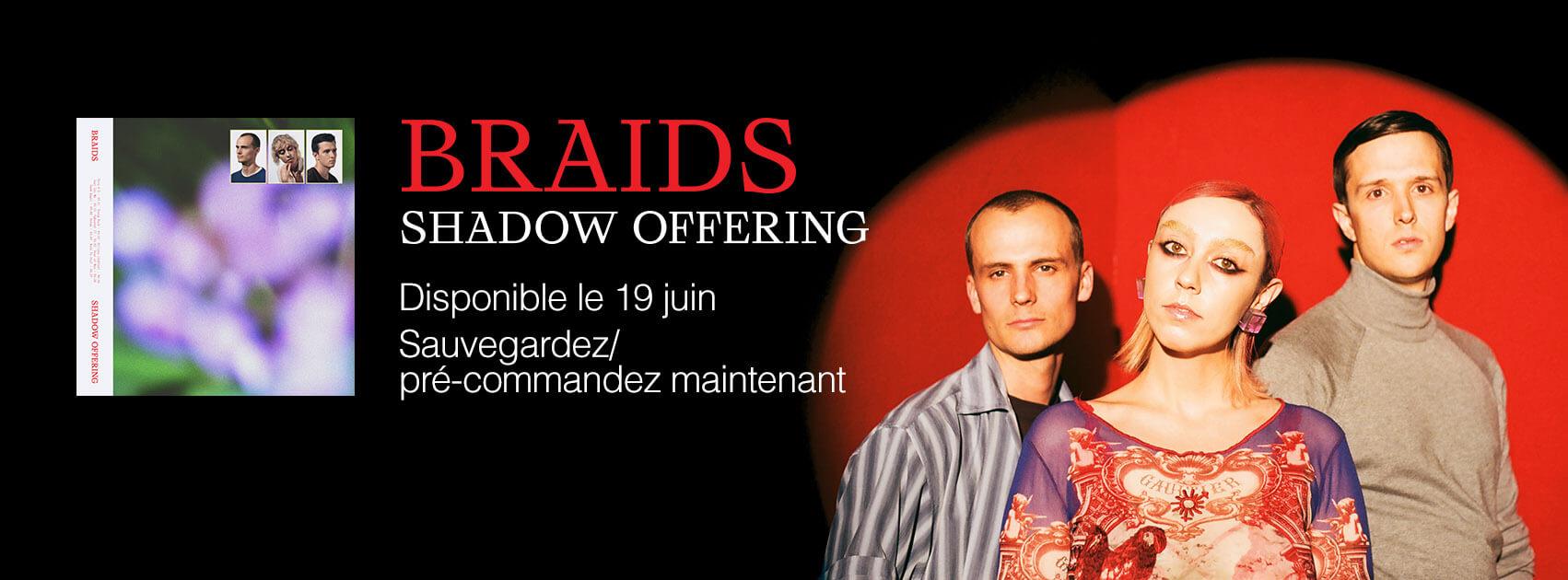 Braids-SCRWebsite-FR[1]