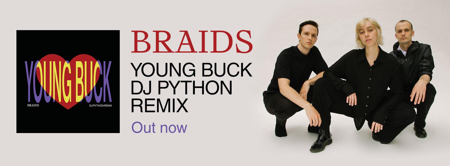 Braids-SCRWebsite-YoungBuck-EN (1)