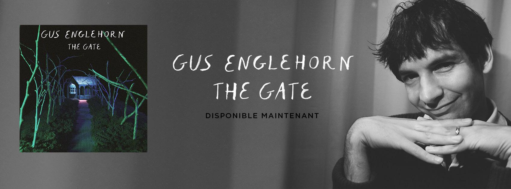 GusEnglehorn-SCRWebsite-FR1