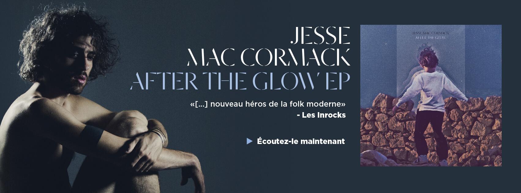 jessemaccormack-fr-01