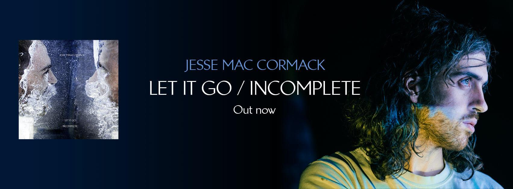JesseMacCormack-SCRBanners-EN