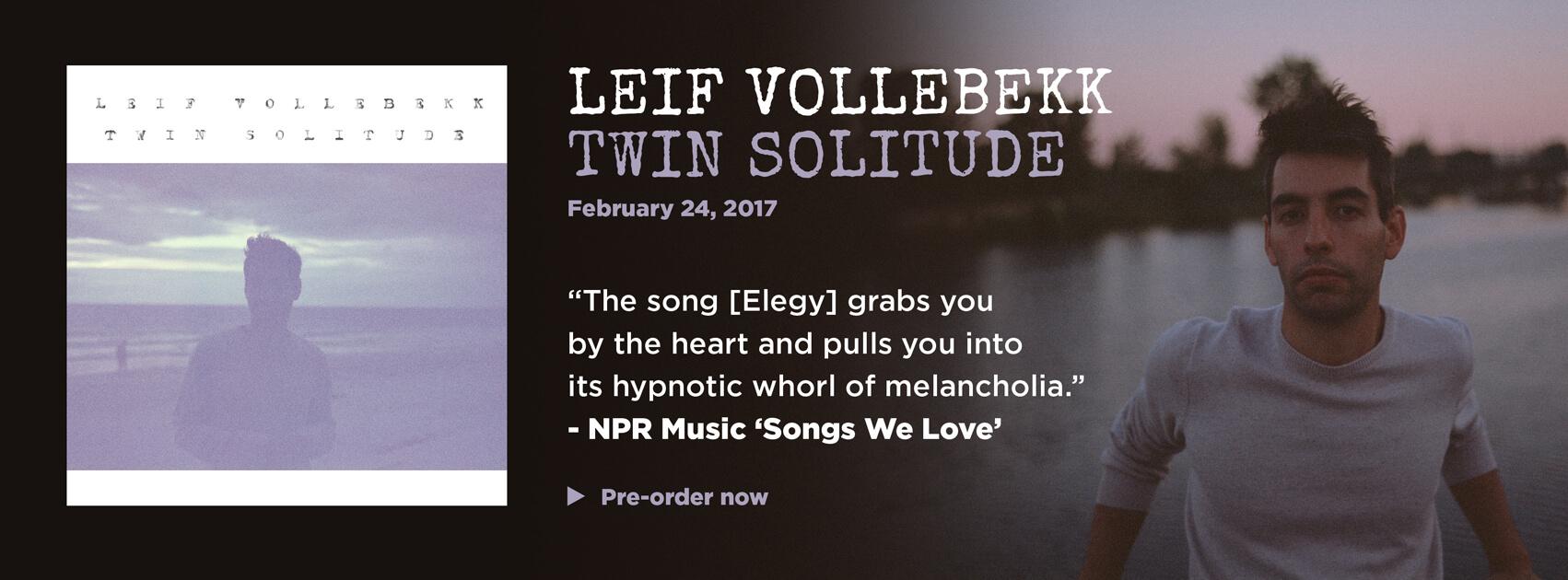 LeifVollebekk-TwinSolitude