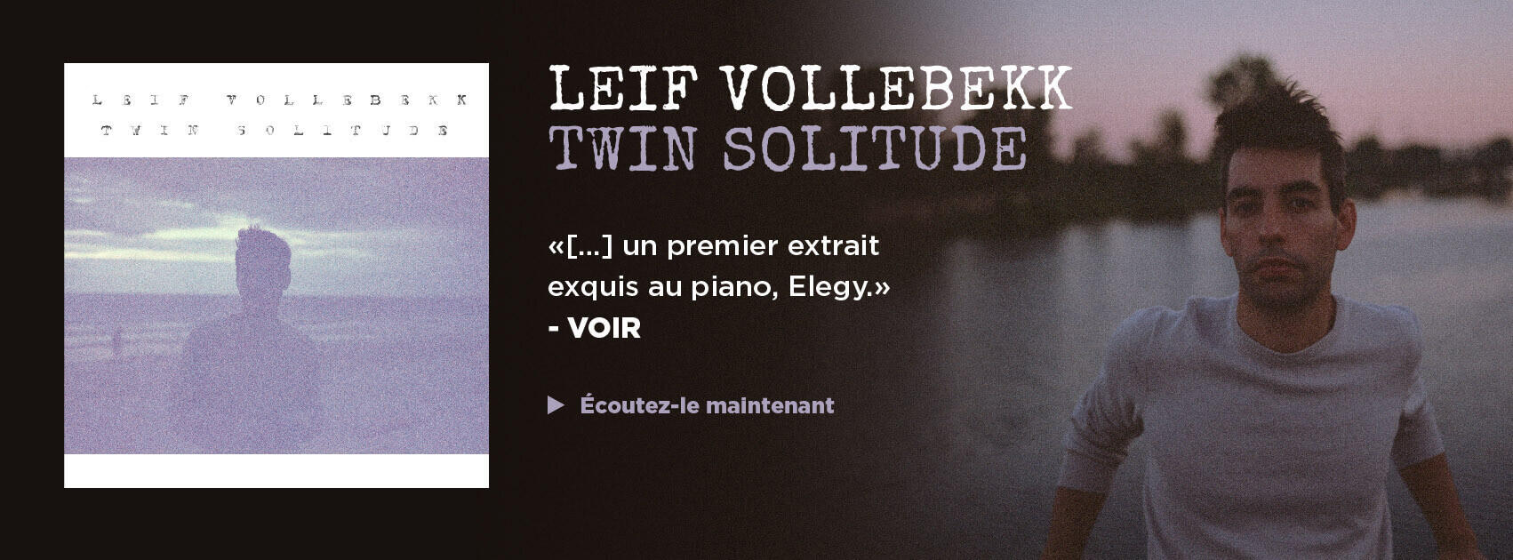 LeifVollebekk-FR-ecoutez-1