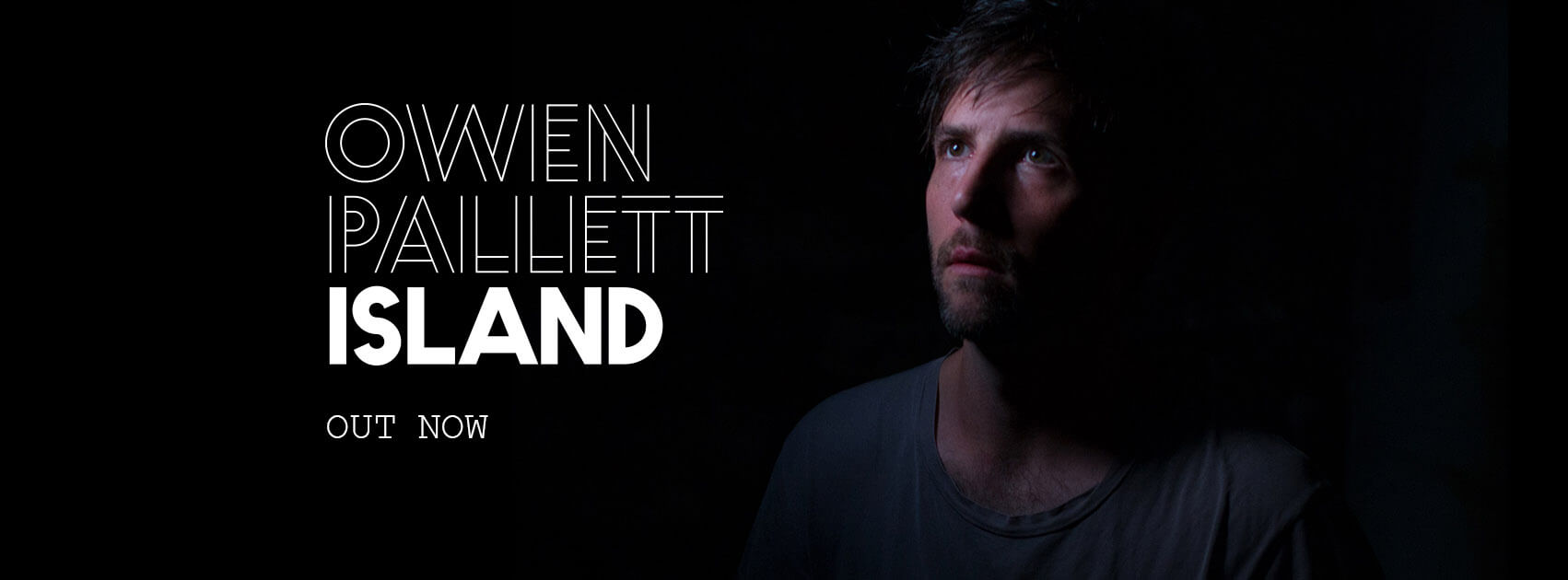OwenPallett-SCRWebsite-EN
