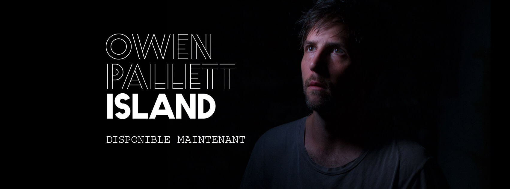 OwenPallett-SCRWebsite-FR