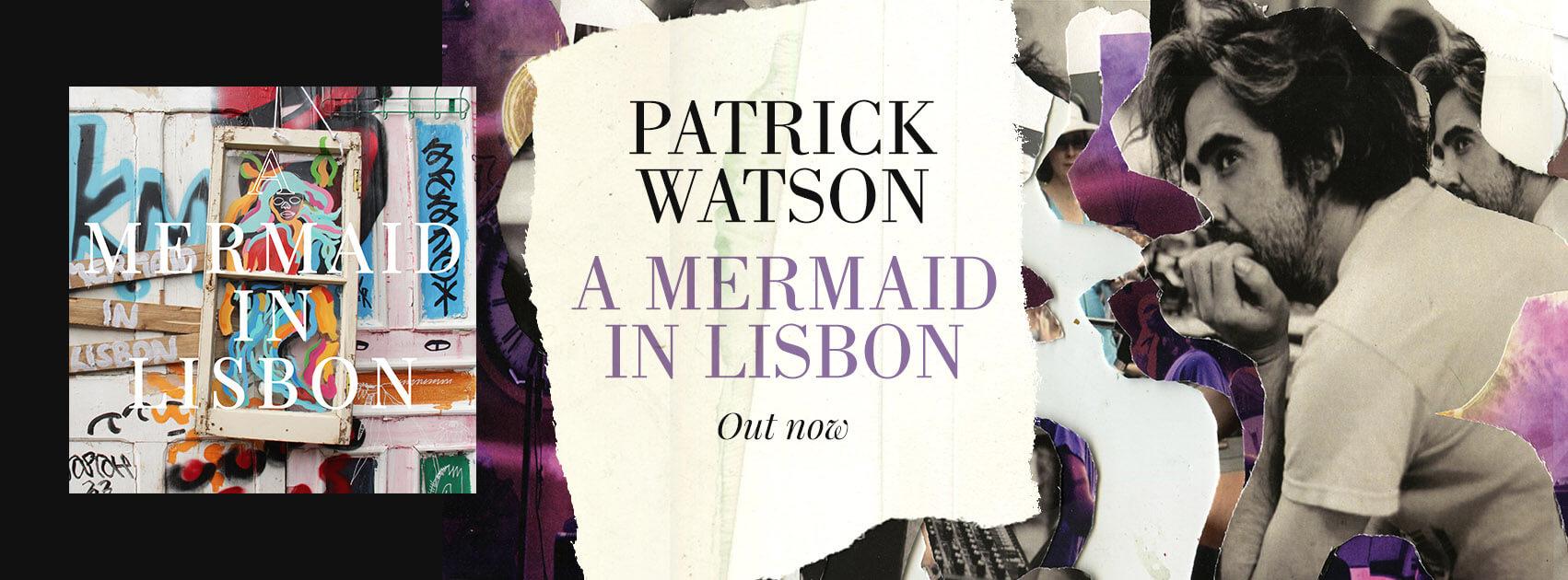 PatrickWatson-Mermaid-SCRWebsite-EN