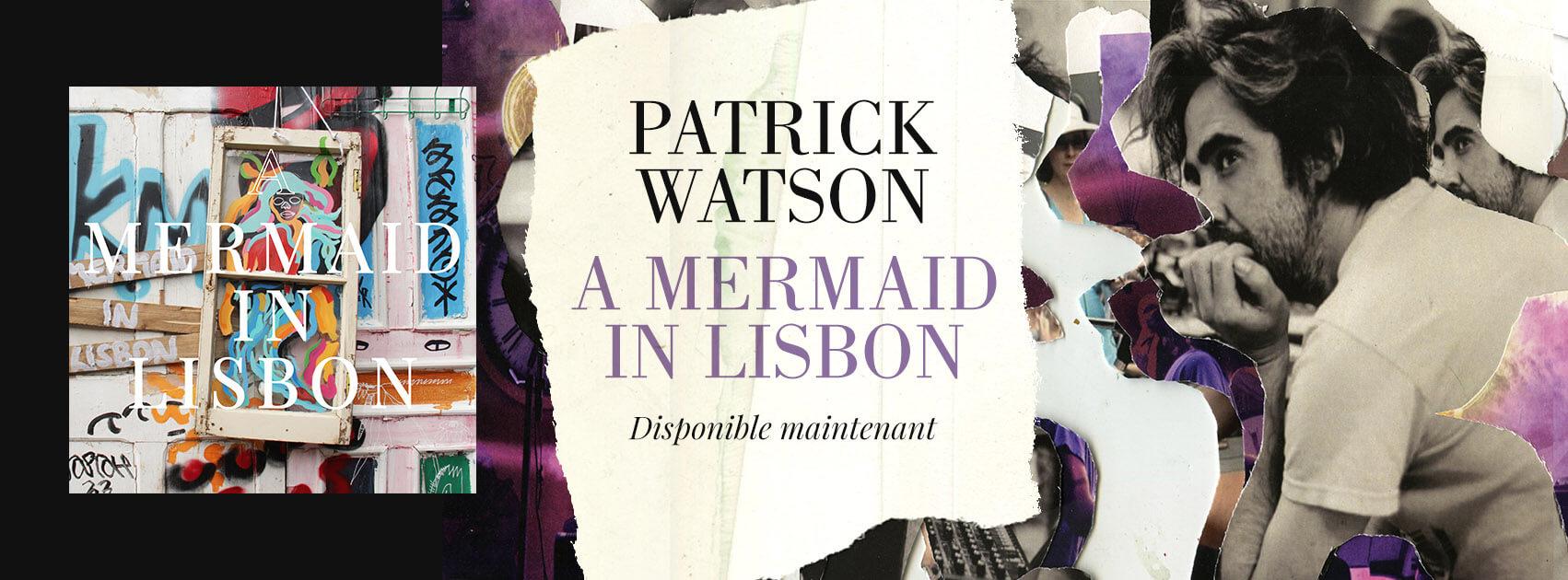 PatrickWatson-Mermaid-SCRWebsite-FR