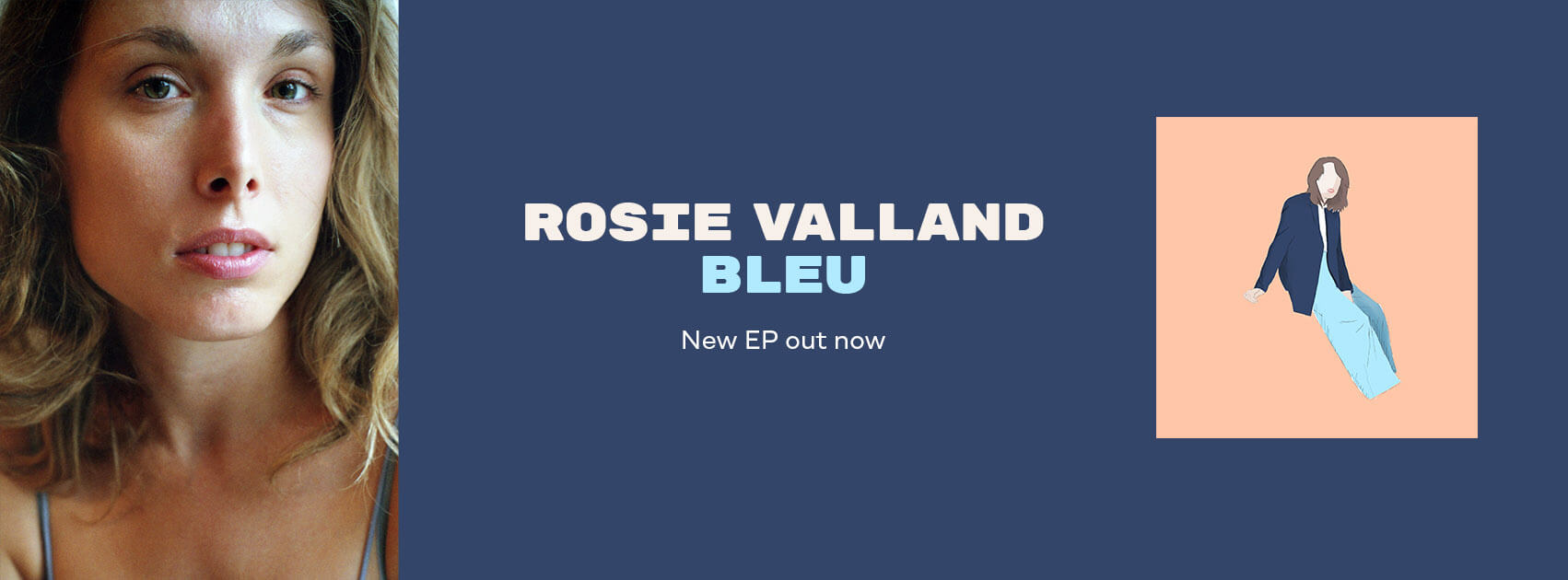 RosieValland-Bleu-SCRWebsite-EN (1)