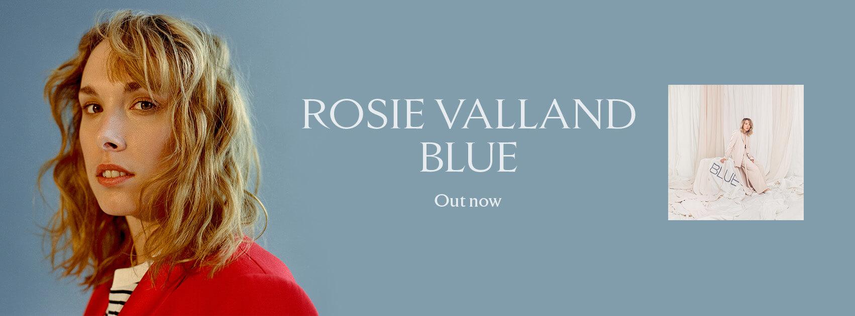 RosieValland-SCRWebsite-EN[1]