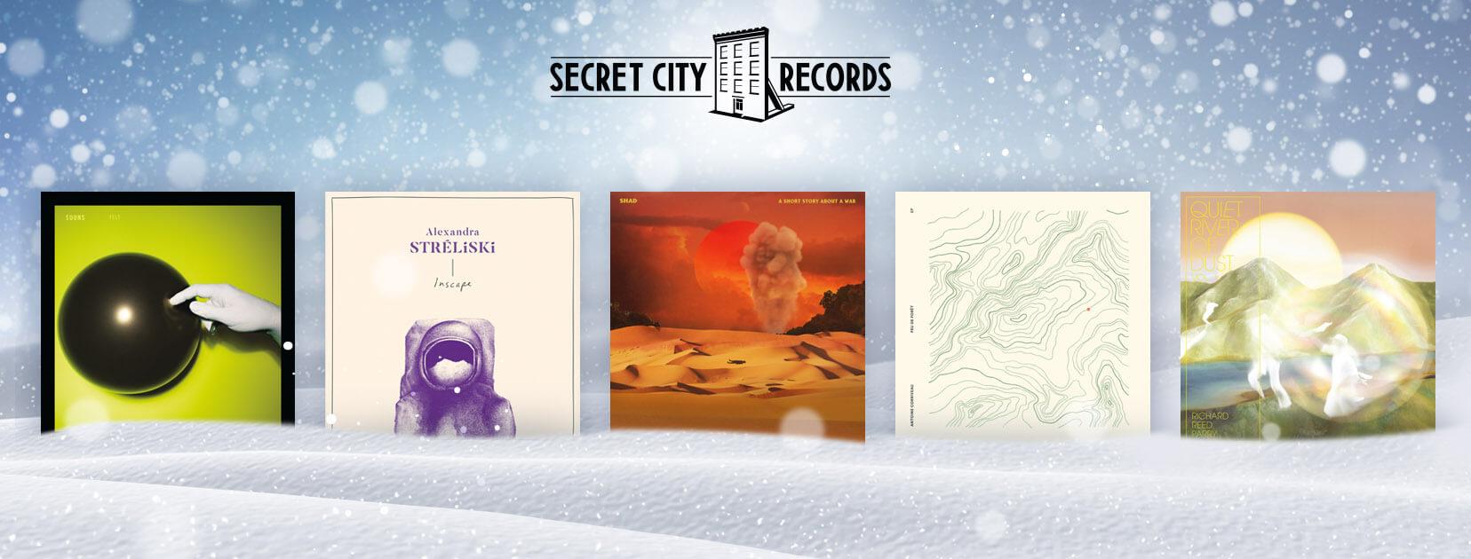 SecretCity-Christmas1