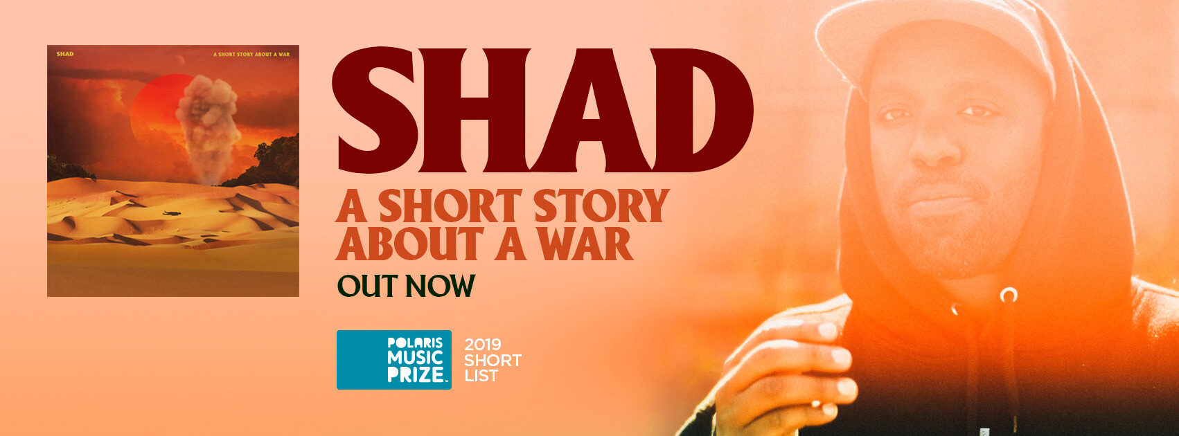 Shad-SiteSCR-En