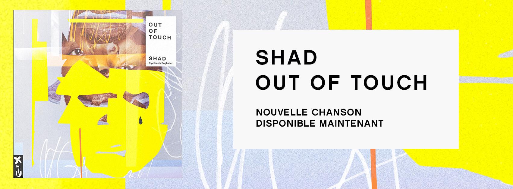 Shad-SiteSCR-FR