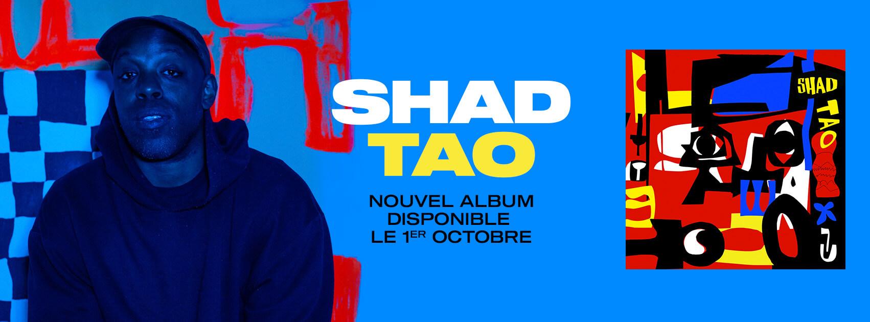 Shad-SiteSCR-FR1