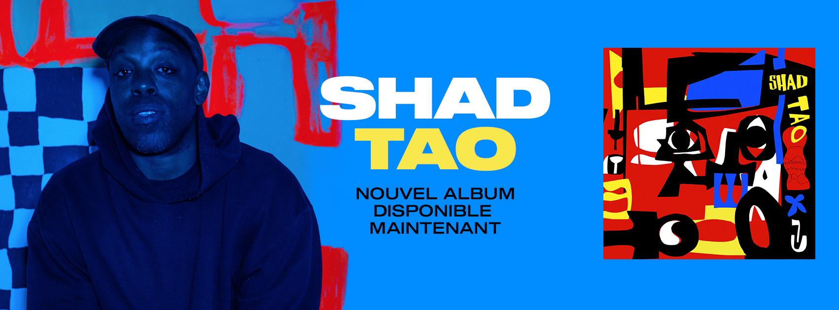 Shad-SiteSCR-FR2