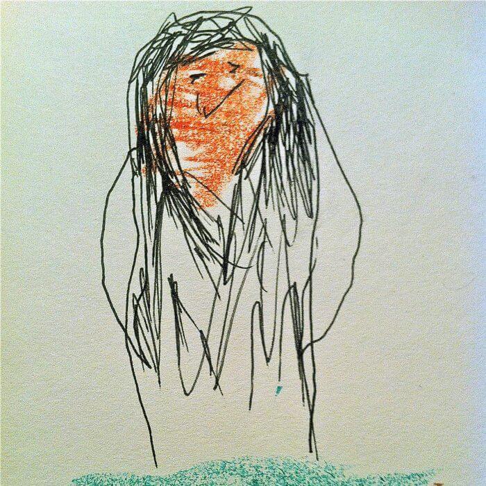 widows-lawns_resize