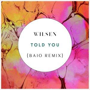 baio remix_orange_hires