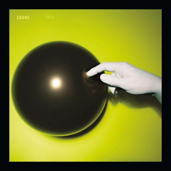 SCR079_Suuns_Felt_Album Cover_hires