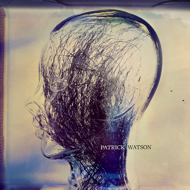 Patrick Watson– Wave