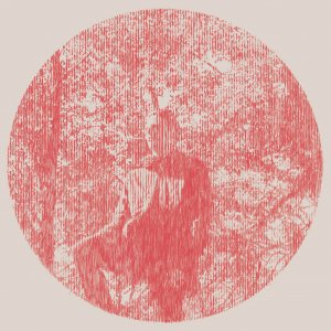 Heartland (Deluxe Edition)